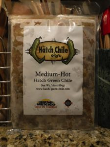 hatch-chile-store