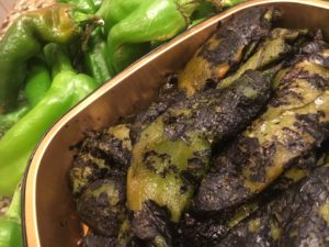 roasted-chiles